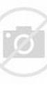 Parliament Building (Hotel du Parlement), Quebec City ...