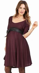 selection de robe de grossesse With robe grossesse photo