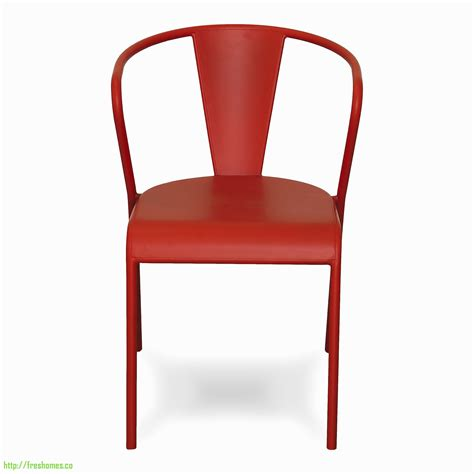 chaise bar alinea trendy chaise bistrot frais chaise vintage