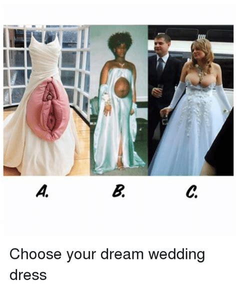 Wedding Dress Meme - funny dress memes of 2017 on sizzle import