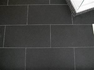 Fliesen In Schieferoptik : feinsteinzeug fliesen in schieferoptik schwarz matt ~ Michelbontemps.com Haus und Dekorationen