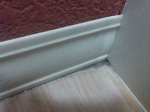 Mold on the bathroom floor picture of red roof inn st for Red mold bathroom