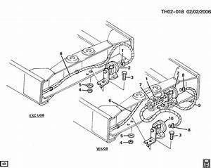 1993 Chevy C1500 Steering Column Diagram : chevrolet c1500 wire horn horns filteror correct ~ A.2002-acura-tl-radio.info Haus und Dekorationen