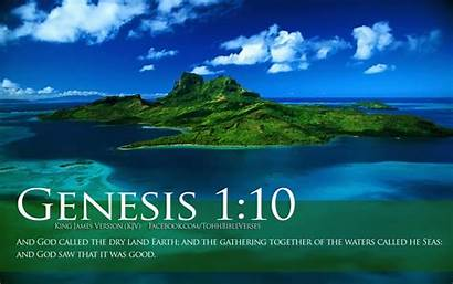 Bible Verse Wallpapers Backgrounds Cool Aa