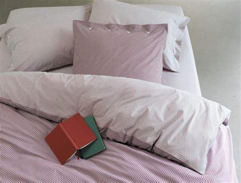 linge de chambre linge de lit salisbury linvosges