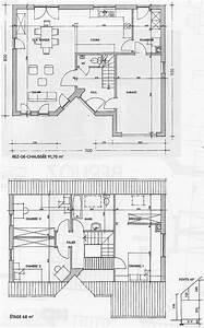 plan de maison entreprise de construction sur namur et With plan gratuit de maison 15 plan daccas et contact