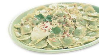 cuisiner les ravioles découverte les ravioles de romans au fil du thym