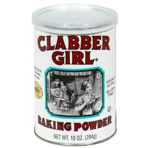 what is baking powder what s the difference between baking soda baking powder