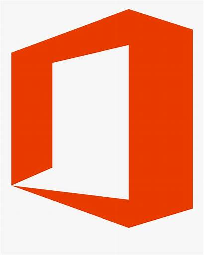 Microsoft Office Icon Transparent Clipart Clipartkey