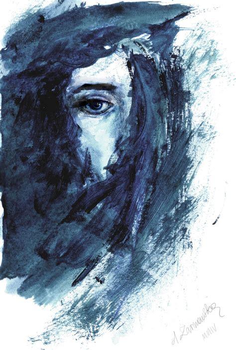clemencebodin | Depression, Suicide, survivor, therapy,