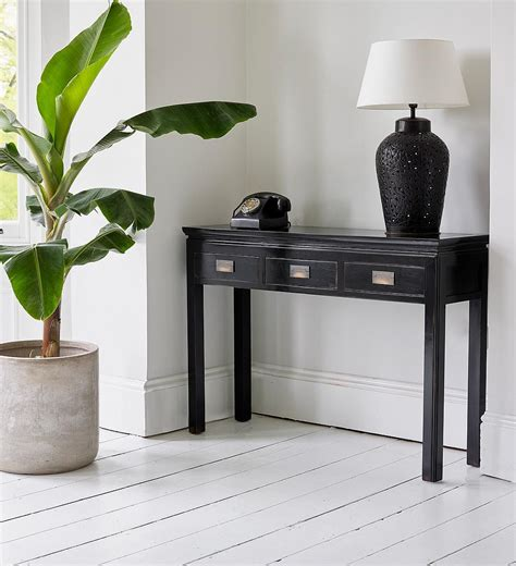 very narrow sofa table skinny console table sofas awesome thin sofa console