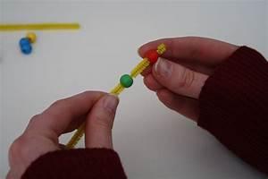 Perlen Zum Bügeln : perlen f deln ein spiel f r die kreativit t und die feinmotorik montessori selbst gemacht ~ Yasmunasinghe.com Haus und Dekorationen