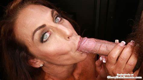 Sultry Mature Destroy With  Swallow In Mouth