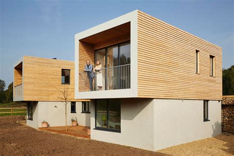 Inspirational Eco Friendly House Plans