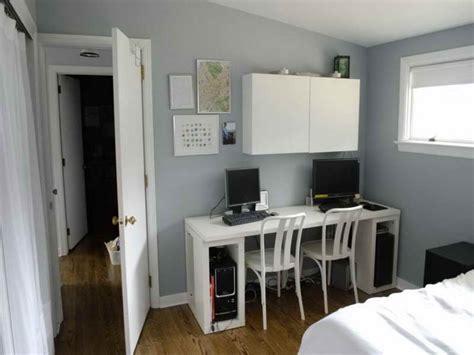 Best Paint Colors For Home, Best Blue Gray Paint Color For