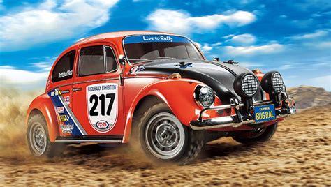 volkswagen tamiya tamiya58650 volkswagen beetle rally mf 01t tamiyablog