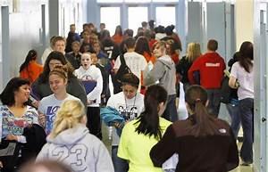 Ellensburg School District explores options for Morgan ...