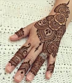 beautiful hands and feet arabic mehndi designs book