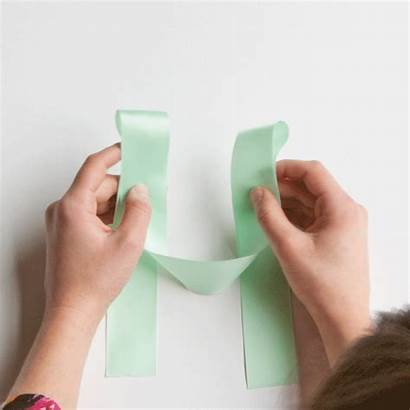 Tie Bow Perfect Diy Gift Bows Tips