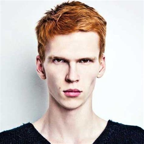mens haircuts  thick hair mens hairstyles