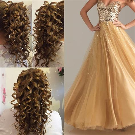 curly wedding hairstyle ideas designs design trends