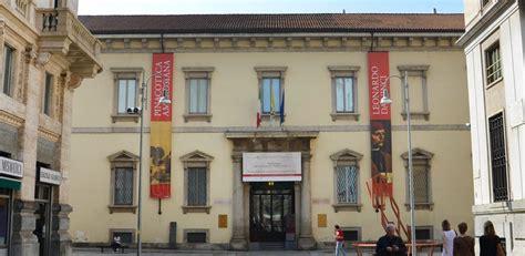 Biglietti Ingresso - biglietto d ingresso alla pinacoteca ambrosiana