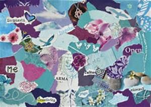 Carte Grise Déchirée : collage de papier bleu photo stock image 39986673 ~ Maxctalentgroup.com Avis de Voitures