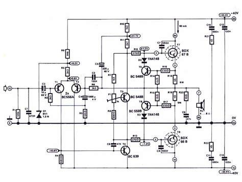 weg capacitor wiring weg get free image about wiring diagram