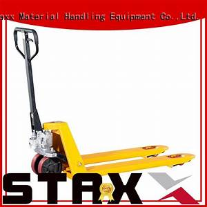 New Power Lift Pallet Jack Wh202530s Factory For Rent