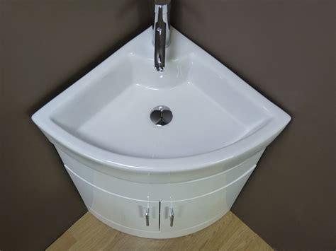 corner bathroom sink ideas sinks amusing small corner bathroom sink small corner