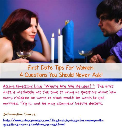 First Date Tips For Women Adanihcom