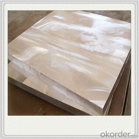 magnesium alloy plate good quality magnesium metal foundry real time quotes  sale prices
