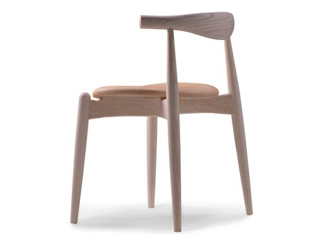 chaise africaine buy the carl hansen ch20 chair at nest co uk