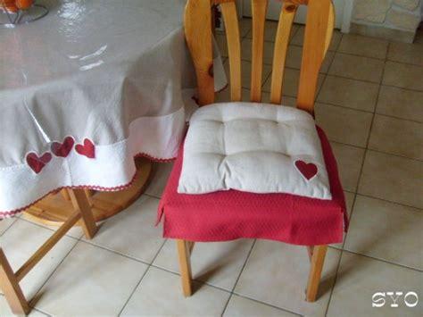 tuto couture housse de chaise 11