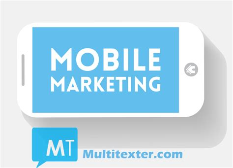 Mobile Marketing Sms by Sms Marketing Multitexter How To Send Bulk Sms
