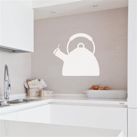tableau blanc cuisine goldie bouilloire tableau blanc effaçable à sec cuisine