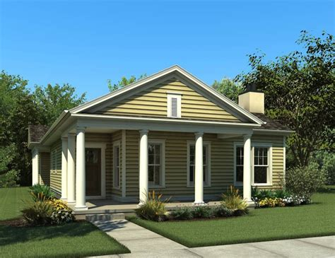 house plans colonial colonial home designs colonial home plans