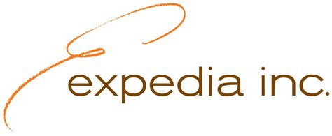 file expedia inc logo svg wikimedia commons