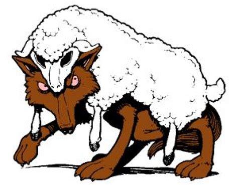 dur du si e d al ia el pastor las ovejas los lobos y el perro guardián