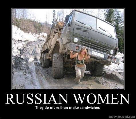 Funny Russian Memes - russian women they do more than make sandwiches a special person s album pinterest do more