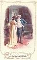 Austen Family Album: Block 3: Cross Within Cross for the ...
