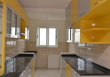 villa interior design packages  bangalore scale