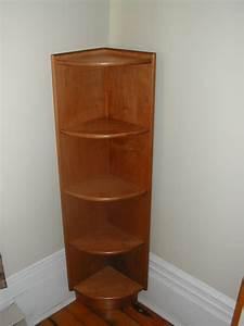 Meuble Tv En Coin : meuble coin ~ Farleysfitness.com Idées de Décoration