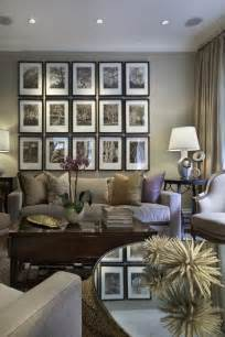 Livingroom Inspiration 21 Gray Living Room Design Ideas
