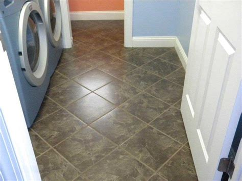 outer floor tiles ceramic tile outer banks floor covering inc