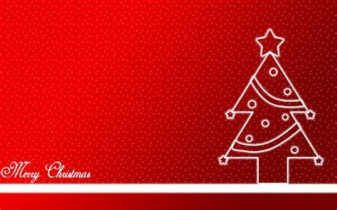 merry wallpapers 2017 free pixelstalk net