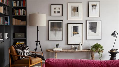 ellie gouldings interior designer collaborates with houzz