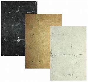 Stein Muster Tapete : vlies tapete stein fliesen muster schwarz gold beige grau daniel hechter as kaufen bei ~ Sanjose-hotels-ca.com Haus und Dekorationen