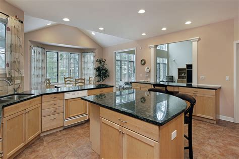 granite countertops in plainfield new jersey