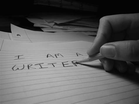 Image result for a writer
